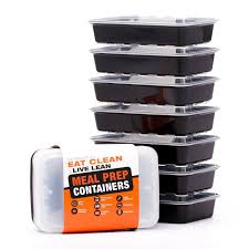 shop amazon com food storage u0026amp organization sets