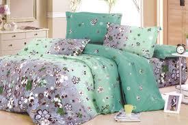 bed sheets green bed sheet sets jszbvffk green bed sheet sets