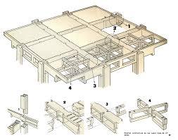 kimbell art museum floor plan richards 01 jpg 2805 2213 kahn pinterest labs