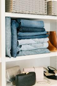Master Bedroom Walk In Closet Design Layout Best 25 Apartment Closet Organization Ideas On Pinterest Room