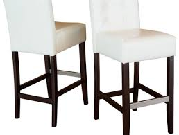 Comfortable Bar Stools Stools Wonderful Furniture Nice And Comfortable Inch Bar