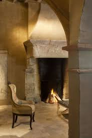 114 best fireplaces images on pinterest architecture fireplace