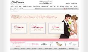 top wedding registry websites best wedding registry websites top10weddingsites top