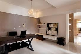 Home Office Furniture Ideas For Small Spaces by Home Office Office Furnitures Desk For Small Office Space Office