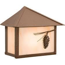 Outdoor Sconces Home Depot Outdoor Wall Sconces Amazon U2013 Home Interior Plans Ideas 5
