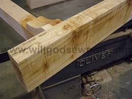 solid wood fireplace mantels