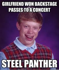 Funny Panthers Memes - funny panther meme panther best of the funny meme