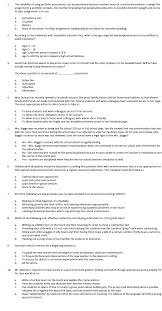 mttc practice test 100 pedagogy practice questions answers in