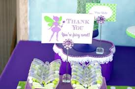 tinkerbell party ideas kara s party ideas tinkerbell party favors 600x400 kara s party