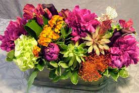 fresh cut flowers home tips home improvement advice homeonline