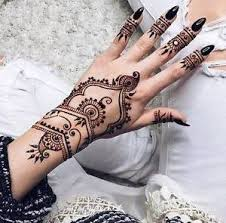 hens night henna in new south wales gumtree australia free local