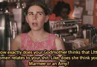 Girls Hbo Memes - pretty girls hbo memes hannah horvath gifs find on giphy 80