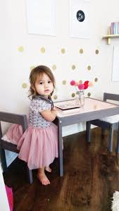 Ikea Kids Table by Best 25 Play Table Ideas On Pinterest Kids Play Table Lego
