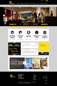 i house web design home design and style