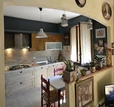 kitchen cabinet pre built kitchen cabinets painting kitchen