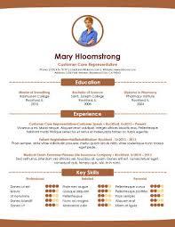 resume for teaching position 2016 2017 resume 2016