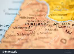 Maps Portland Oregon by Maps Update 21051488 Portland Oregon Tourist Map Fileportland