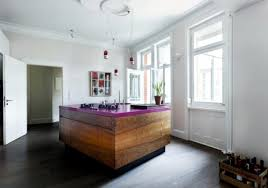 freestanding kitchen ideas kl 1 freestanding kitchen unit with built in appliances by