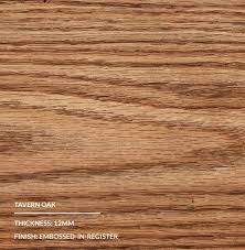 48 best types of hardwood images on hardwood floors