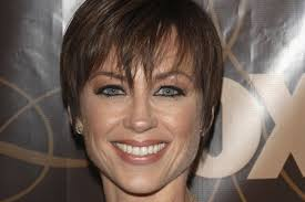 original 70s dorothy hamel hairstyle how to 25 marvelous dorothy hamill haircut slodive