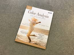 spring summer 2019 color analysis the lifestyle issue ecolorworld