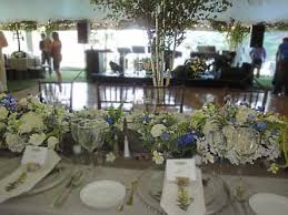 another view of center pieces 112 best decorated tents images on carnivals