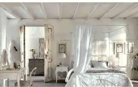 Schlafzimmerschrank Oslo Schlafzimmer Halifax Weiss Komplett Im Landhausstil Pickupmöbel De