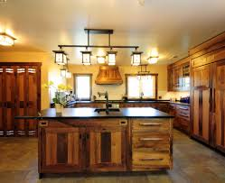 center island kitchen kitchen kitchen center island entertain kitchen layout with