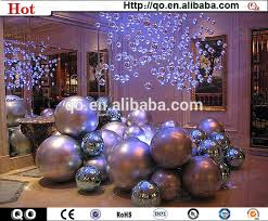wholesale clear plastic ornaments wholesale clear