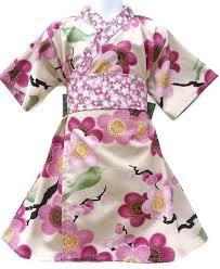 107 best kids kimonos images on pinterest japanese kimono