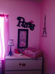 Paris Bedroom For Girls Bedroom Paris Themed Bedroom For Girls Room London Themed