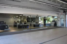 audi dealership interior car dealerships gallery vision west