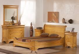 meubles de chambre chambre coucher meubles accueil design et mobilier of meuble de