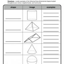 worksheets have fun teaching