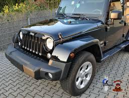 backyards jeep wrangler unlimited sahara jeep wrangler sahara u2013 redbeardoffroad com