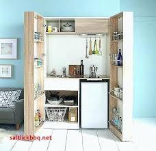 rangement meuble cuisine rangement angle cuisine coffeedential co