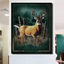 deer elk home decor australia new featured deer elk home decor