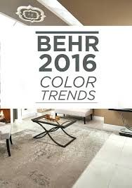 2014 home decor color trends trending home decor color current trend modern latest paint colour