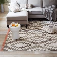 cool area rugs 12 cool area rugs to cozy up your casa lush palm