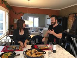 fabio viviani he u0027d rather be dead than stupid and pasta tips