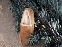 ugg boots australia qvb ugg official ugg boots sheepskin boots ugg