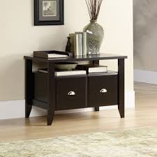 Shoal Creek Bedroom Furniture Furniture Mesmerizing Sauder Furniture For Home Furniture Ideas