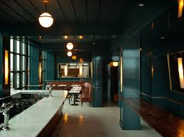 Home Design E Decor Shopping by Gorgeous 60 Industrial Hotel Decor Decorating Design Of Hotel