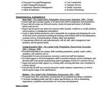 Build Resume Free Help Building A Resume 19 Format In Making Template Build Free