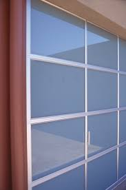 full view glass door avente full view glass cowart door systems