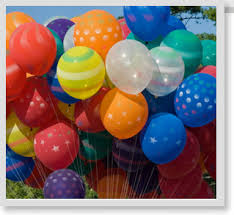 balloons delivered nyc balloon decorating balloon decorating new york city bunch of