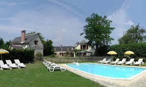chambre d hote sarlat avec piscine deux gîtes ruraux et maison d hôtes entre sarlat et rocamadour