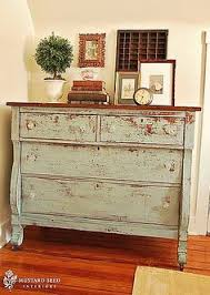 how to shabby chic furniture shabby chic furniture amazing