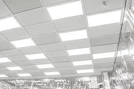 Led Ceiling Light Panels Ceiling Light Drop Ceiling Light Panel With Cleanroom Led Lights