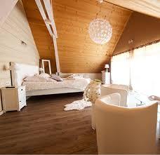 chambre d hote couleur bois et spa chambres d hôtes de luxe gerdmar vosges un site développé par